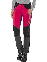 be237ddde4 Amazon.it: Karpos - Pantaloni / Donna: Abbigliamento