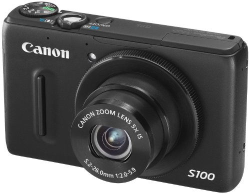 PowerShot S100 Digitalkamera_2