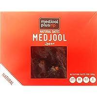 Medjool Dátiles de Israel Caja 1 kg