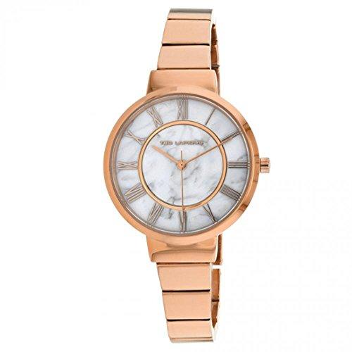 Reloj - Ted Lapidus - para Mujer - A0714UARX