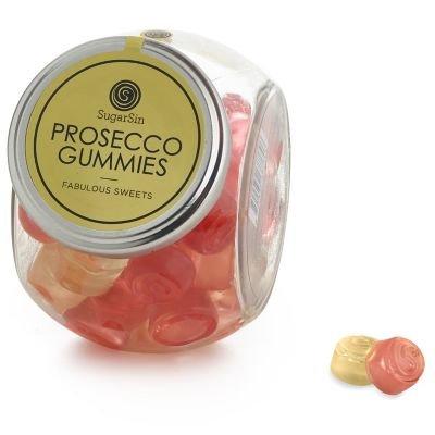SugarSin-Sparkling-Prosecco-Flavour-Gummies-Jelly-Sweets-non-alcoholic