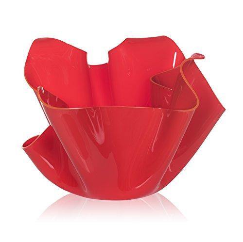 iplex-design-drappeggi-dautore-vaso-multiuso-acrilico-rosso-45x45x29-cm