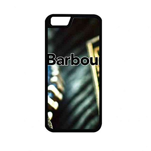 iphone-6-coquejbarbour-and-sons-iphone-6-coqueiphone-6-coque-housse-bumper-etui-coqueiphone-6-coque-