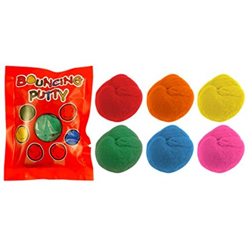 mini-bouncing-putty-5g-assorted-colours-one-supplied