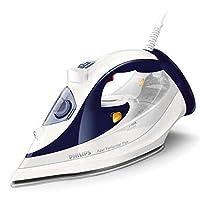 Philips Gc4506/20 Buharlı Ütü, Beyaz, 2400 W