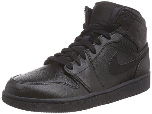 Nike Jordan Air Jordan Nike 1 Mid 55c6cf
