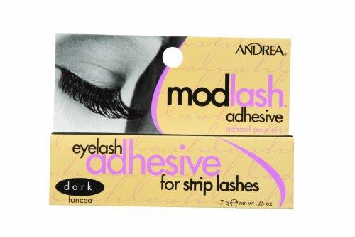 Eyelash Adhesif Pour Cils