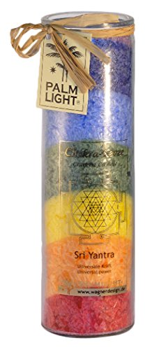 palm-light-4041678000769-chakra-sri-yantra-hohe-circa-20-cm-kerze-multicolor