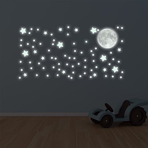 supertogether-glow-in-the-dark-moon-and-stars-childrens-bedroom-ceiling-stickers-kids-solar-lunar-wa