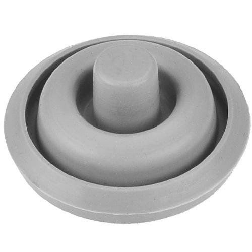 WMF 60.9310.9502 Perfect Plus Cooking Indicator Rubber Seal by WMF