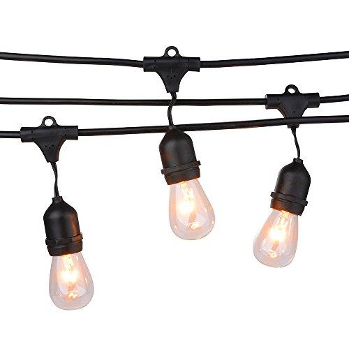 sunixr-taurus-guirlande-guinguette-raccordable-avec-15-e27-ampoule-blanc-chaud-1463m-decoration-inte