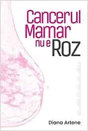 cancer mamar grupuri)