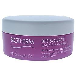 Biotherm Biosource Crema...