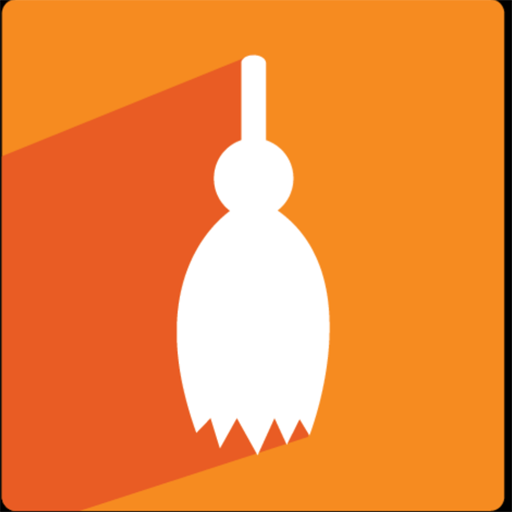 android-cc-cleaner