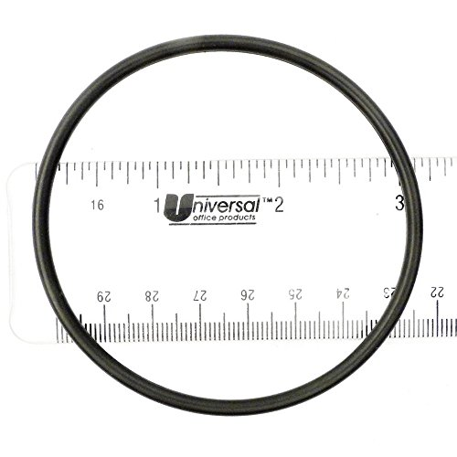 Pentair PacFab 233-7470 355331 O-Ring (Pacfab O-ring)
