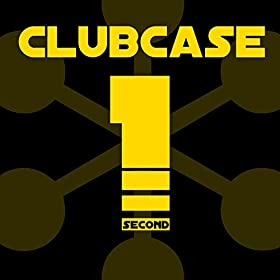 Clubcase-One Second