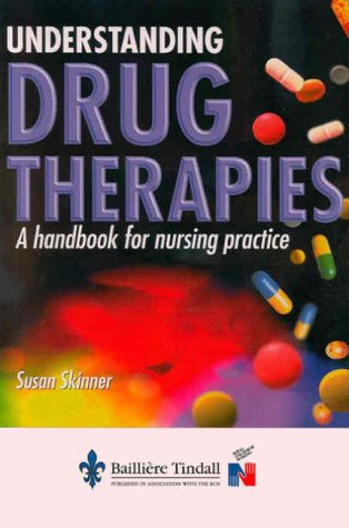 understanding-drug-therapies-a-handbook-for-nursing-practice