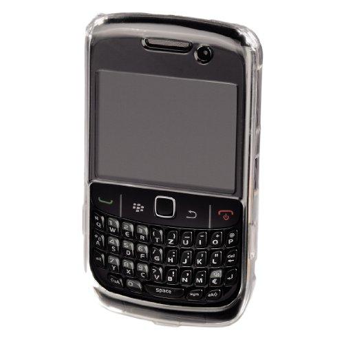 Hama Ice Case Handytasche für Blackberry 8520 Curve