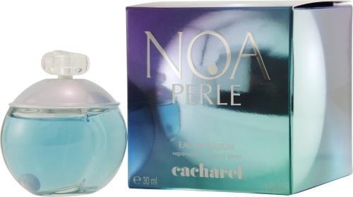 Cacharel Noa Perle Eau de Parfum Vapo 30 ml