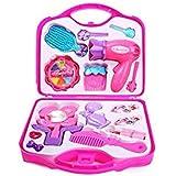 Vikas gift gallery Beauty Set for Girls