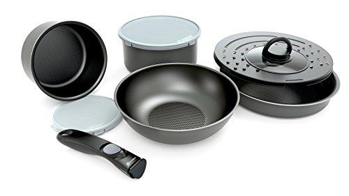 set-de-poeles-et-casseroles-avec-poignee-amovible-set-8-pieces-gris-tous-feux-dont-induction