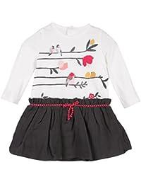 fc1a0de456fd1 Amazon.fr   Ecru - Bébé   Vêtements