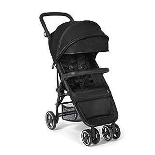 Mamas & Papas Acro Compact Buggy, Black