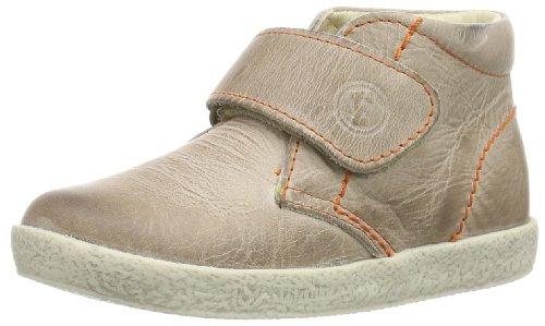 <span class='b_prefix'></span> Naturino Falcotto 246, Unisex Babies' First Walking Shoes