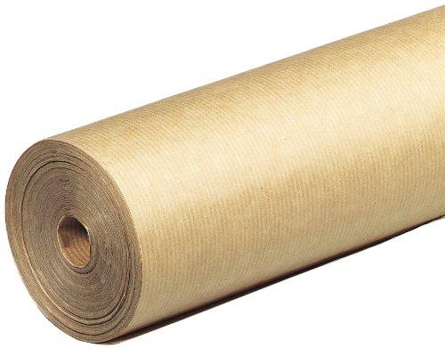 rouleau-papier-kraft-brun-070x3m
