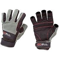 Gul Kids Summer Short Finger Glove