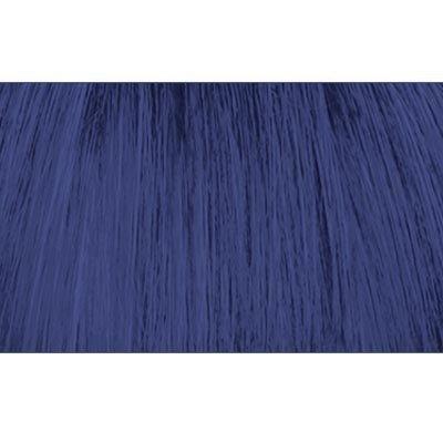 TINTE COLOR FANTASIA STARGAZER SIN AMONIACO PROFESIONAL COLOR BLUE BLACK 70ML + INCLUYE GUANTES