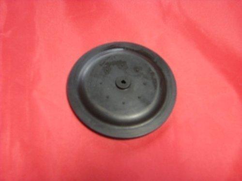 Baxi Combi Instant 80E 105E 80HE DHW Diaphragm 248838 Test