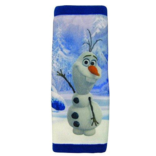 Disney 7121009 Gurtpolster Olaf