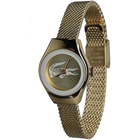 Reloj mujer Lacoste Valencia 2000876