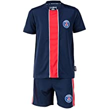 Maillot THIRD Paris Saint-Germain Julian DRAXLER