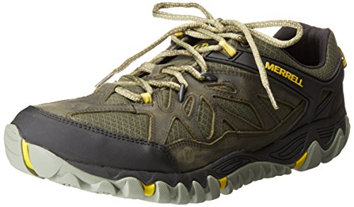 merrell-all-out-blaze-mens-lace-up-low-rise-hiking-shoes-olive-85-uk
