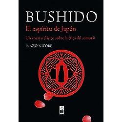 Bushido