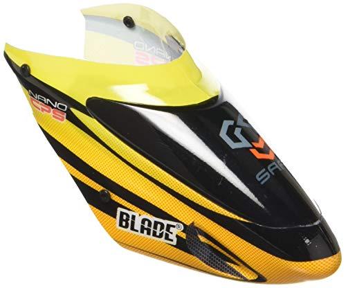 Blade - Bulle Nano CPS