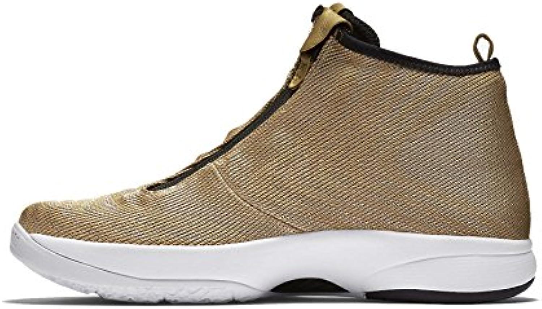 Nike Zoom Kobe Icon JCRD Scarpe Scarpe Scarpe da Basket Uomo | Di Prima Qualità  | Gentiluomo/Signora Scarpa  | Scolaro/Signora Scarpa  718f8b