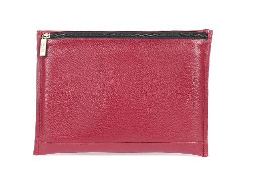 claire-chase-i-pouch-red-one-size