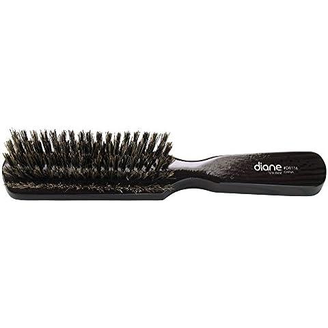 Diane 8116 - Cepillo profesional (cerdas naturales)