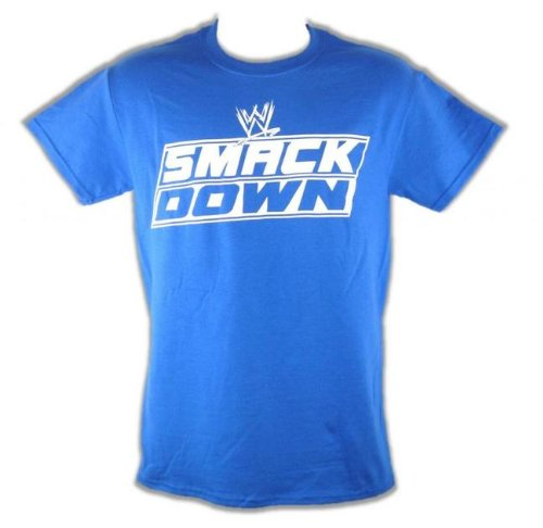 t-shirt-smackdown-retro-bis-5xl-grs