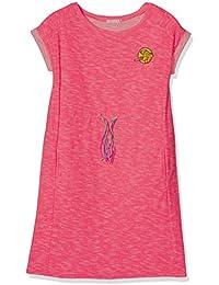 Billieblush Dress U12276, Robe Fille