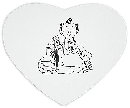 heartshaped-mousepad-with-w-busch-der-haarbeutel-41