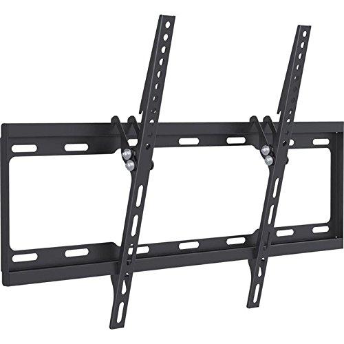 40-zoll-vizio (TV/Monitor Eco Wandhalterung +/- 15° neigbar max. Vesa 400 x 400 für Vizio 40