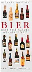 Bier (Zigarren / Bier)