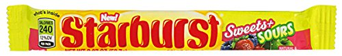 starburst-sweets-sour-1-x-587g