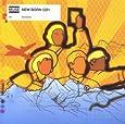 New Born [CD 1]