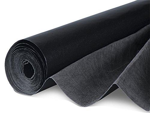 windhager-root-barrier-fleece-35-x-065-m