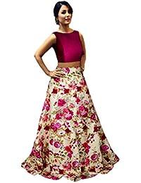 Lehenga Choli Ramapir Collection ( Lehenga Choli For Women Latest Design Lehenga Choli New Collection 2017 Lehenga...
